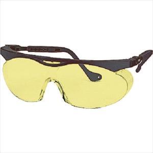 UVEX社 一眼型保護メガネ ウベックス スカイパー 9195020(9195020)|protools