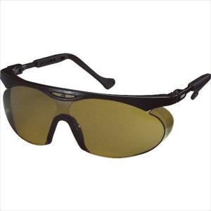 UVEX社 一眼型保護メガネ ウベックス スカイパー 9195278(9195278)|protools