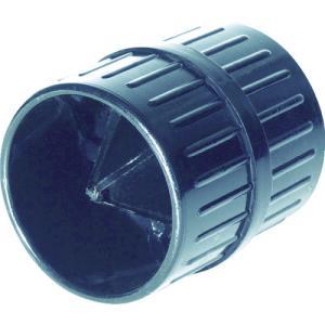 VARGUS社 SHAVIV 金属製パイプフィニッシャー(155-90082)|protools