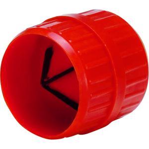 VARGUS社 SHAVIV 樹脂製パイプフィニッシャー(155-90083)|protools