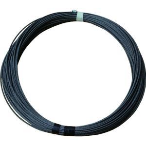 TKK BH−N430,N730,N830,N930専用交換ワイヤロープφ5×31M (IWSC6×19)(5X31M(IWSC6X19) BH-N)|protools