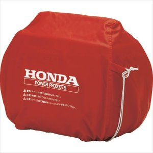 ホンダパワープロダクツジャパン HONDA 発電機用ボディーカバー(EU18I/EU16I用)(11874)|protools