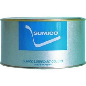 住鉱潤滑剤 ペースト(組立用) モリペースト500 1kg(LP-10)|protools