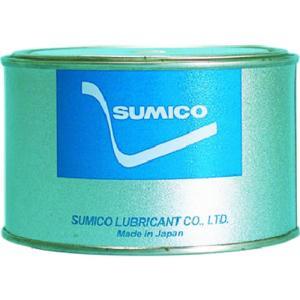 住鉱潤滑剤 ペースト(組立用) モリペースト300 500g(MP-05)|protools