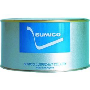 住鉱潤滑剤 ペースト(組立用) モリペースト300 1kg(MP-10)|protools