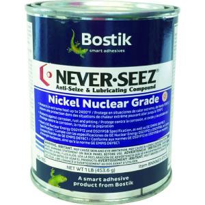 ボスティック ネバーシーズ スぺシャル原子力グレード 454G(NG-165)|protools