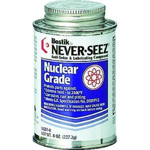 ボスティック ネバーシーズ スぺシャル原子力グレード 227G(NGBT-8)|protools