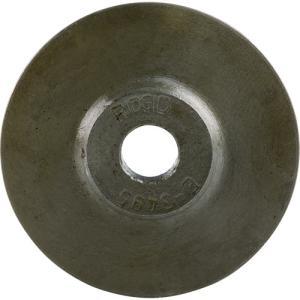 Ridge Tool Compan アルミ被覆銅管用パイプカッター替刃(34695)|protools