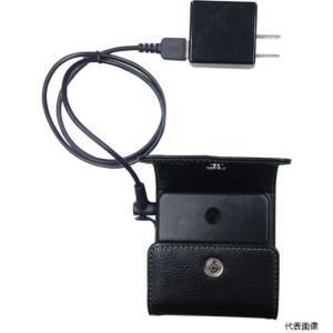 昭和商会 SHOWA バッテリーセット(スピードクーラーシリーズ用) (1000389)|protools