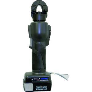 マクセルイズミ 泉 充電油圧式多機能工具 (REC-LI1460M)|protools