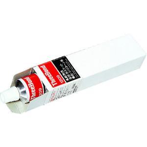 スリーボンド 液状ガスケット シリコン系 TB1209 100g 黒色(TB1209-100)|protools