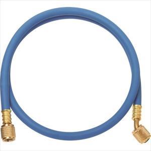 アサダ 1/4 チャージングホース92CM青色 (AI136)|protools