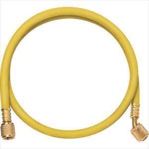 アサダ 1/4 チャージングホース152CM黄色 (AI135)|protools
