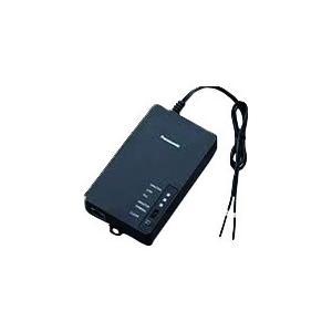 パナソニック ライフソリューションズ社 Panasonic HD−PLC対応PLCアダプター (WPN7012)|protools