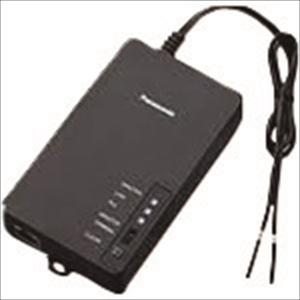 パナソニック ライフソリューションズ社 Panasonic HD−PLC対応PLCアダプター (WPN7112)|protools