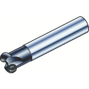サンドビック コロミル200エンドミル(R200-030A32-20M) protools 01