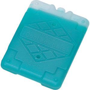イノアックコーポレーション 保冷剤(ベーシック容器タイプ) 25×140×195CAH−500(CAH-500)|protools