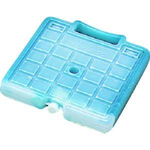 イノアックコーポレーション 保冷剤(ベーシック容器タイプ) 33×200×210(CAH-1000)|protools