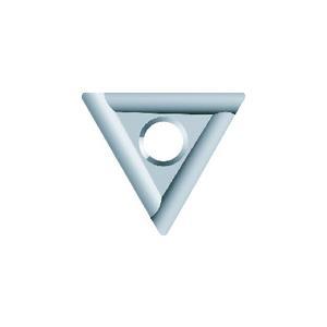 富士元工業 メントルビー専用チップ ハイス <6コーナータイプ> ハイス【TM32GSR HSS】|protools