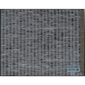 (代引き不可)日本ワイドクロス ワイドスクリーン(WS-1210-2736) protools