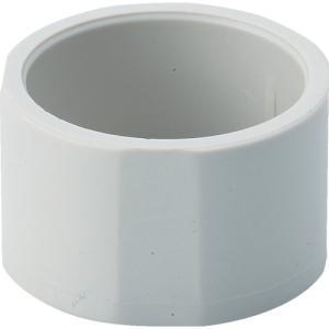 スペーシア プラスチックジョイントPJー501W 白(PJ-501 W)|protools