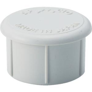 スペーシア プラスチックジョイントPJー503W 白(PJ-503 W)|protools