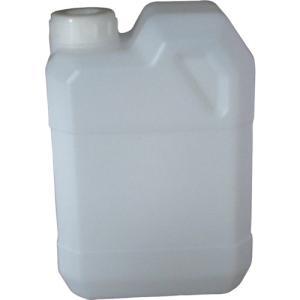 瑞穂化成工業 扁平缶2L(0182)|protools