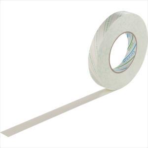 ダイヤテックス パイオラン パイオラン発泡両面テープ(HP-30-D 20MM)|protools