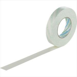 ダイヤテックス パイオラン パイオラン発泡両面テープ(HP-30-D 25MM)|protools