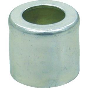 スペーシア 静電差込式金属キャスター用キャップJBー108(JB-108)|protools