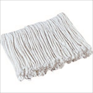 テラモト 糸ラーグ(緑パック)【CL-361-...の関連商品5