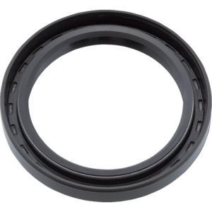 武蔵オイルシール工業 オイルシール 軸径20 外径40mm(UE 20-40-7)|protools