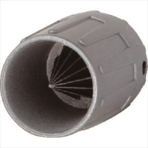 文化貿易工業 BBK パイプリーマー 銅管用 内バリ専用(211-F)|protools