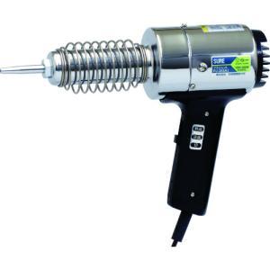 【仕様】 ●電源(V):AC100 ●消費電力(W):300 ●幅(mm):260 ●スイッチ:3段...