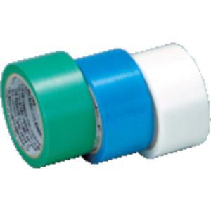 積水化学工業 フィットライトテープ #738 半...の商品画像