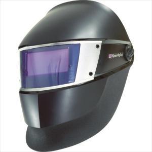 スリーエム 3M 自動遮光溶接面 スピードグラスSL 701120 701120|protools