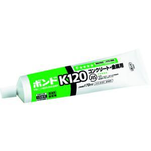 【仕様】 ●色:灰色 ●容量(kg):0.17 ●使用温度範囲(℃):-10〜80℃ ●硬化時間:(...