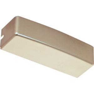 ダイケン 開戸引き込み装置 エコキャッチ 右開き用 ゴールド(ECR-30RG)|protools