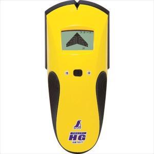 シンワ測定 下地センサーHG 78577