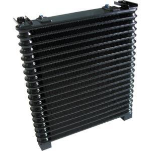 ダイキン工業 ダイキンオイルクーラ(ポンプドレン冷却用)(DCR20B-10)|protools