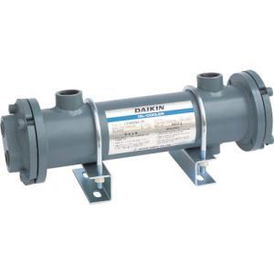 ダイキン工業 ダイキンオイルクーラー (LT0504A-10)|protools