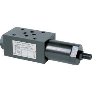 ダイキン工業 システムスタック弁 呼び径1/4(MG-02P-1-55)|protools