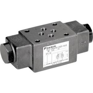 ダイキン工業 システムスタック弁 呼び径1/4(MP-02B-20-55)|protools