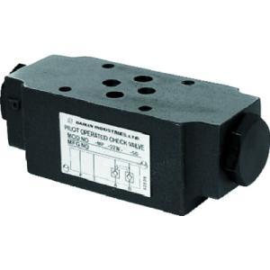 ダイキン工業 システムスタック弁 呼び径1/4(MP-02W-20-55)|protools