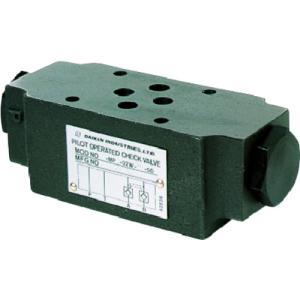 ダイキン工業 システムスタック弁 呼び径3/8(MP-03B-20-40)|protools