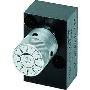 ダイキン工業 小型絞り弁ガスケット取付形(TSC-G01-11)|protools