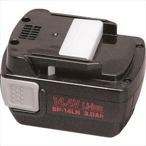【仕様】 ●電圧(V):14.4 ●電源(V):- ●消費電力(VA):- ●定格容量:3Ah ●種...