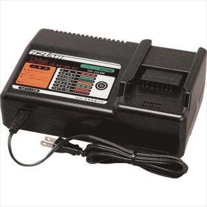 【仕様】 ●電圧(V):- ●電源(V):AC100〜240 ●消費電力(VA):145 ●定格容量...