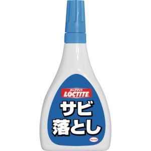 ヘンケルジャパン LOCTITE さび落とし 100ml(DSO-100)|protools