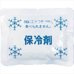 ユニット ひえたれハイパー2用保冷剤(HO-051A)|protools
